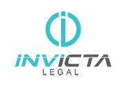 Invicta Legal